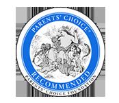 parents-choice