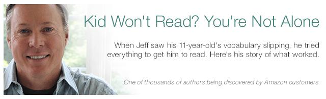 reluctant-reader